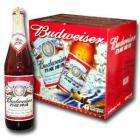 20 x 300ml bottles of Budweiser - £9.00 (45p a bottle) instore @ Tesco!!