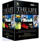 The Life Collection Box Set (24 Discs) (David Attenborough) £59.30 (With Voucher Code) + Free Delivery @ Sendit
