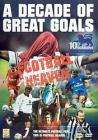 Football Heaven - A Decade Of Great Goals (DVD) [over 100 minutes!] only £2.96 delivered + Quidco