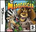 Madagascar (Nintendo DS) - £7.95 delivered @ Game Collection !