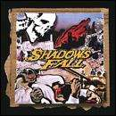 Shadows Fall - Fallout From The War / Fear Will Drag You Down / War Within CDs £2.99 each + Free Delivery @ HMV