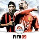 Fifa 09 PC £2.98 Instore/ Timeshift PC £1.98 Instore at gamestation