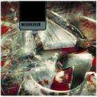 The Breeders - Mountain Battles CD (4AD) £2.99 + Free Delivery @ HMV