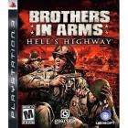 Brothers In Arms 3 : Hells Highway for PS3 or Xbox 360 - £9.99 @ Play