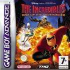 Incredibles: Rise of the Underminer / GBA - £3.73 Delivered + Free Del + 5% Quidco/TopCashBack @ Coolshop