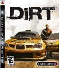 PS3 Colin McRae Dirt - £32.99 Delivered