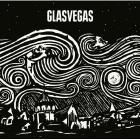 Geraldine by Glasvegas - 29p MP3 download @ Amazon