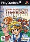 Steambot Chronicles [PS2] - £8.96 + QuidCo