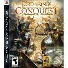 Lord Of The Rings: Conquest (PS3) (XBOX360) for 12.95 at Zavvi + Quidco!