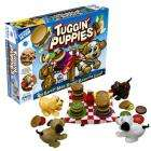 Tuggin' Puppies Game £5.00 free delivery! @ Amazon