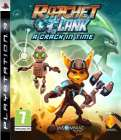 Ratchet & Clank: A Crack In Time - Preorder (PS3) £32.99 @ Shopto + Potential 4% Quidco