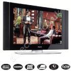 Philips 37PF7531D 37 Inch HD Ready LCD TV £549.97