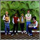 Mr Hudson & The Library - A Tale Of Two Cities CD £2.99 + Free Delivery @ HMV