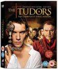The Tudors: Complete Series 1 (3 Discs) - £5.89 @ Sendit