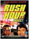 RUSH HOUR DVD BOX SET 1-3 - £7.23 delivered @ Sendit