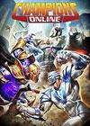 Champions Online PC (PreOrder for 04/09/09) £17.95 + Free Delivery @ Zavvi