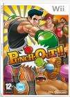 Punch Out! Wii £22.49 @ PC World Delivered