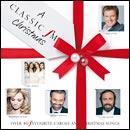 Classic Fm Christmas: 2cd £2.99 @ hmv