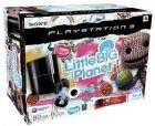 Playstation 3 80GB and Little Big Planet £200 instore at ASDA.