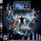 Star Wars: The Force Unleashed (PS3) for 12.95 at Zavvi + Quidco!