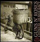 Chinese Democracy - Guns N Roses - CD - £2.95 Delivered - This Weekend Only
