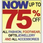 Upto 75% Discount OFF Home & Garden......Flymo, Playboy, Designer bedding and furniture @ BargainCra