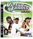 VIRTUA TENNIS 2009 ON PS3 £19.89 FREE DELIVERY AT ARGOS