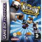 Rayman Raving Rabbids / GBA £3.99 + Free Delivery @ CoolShop