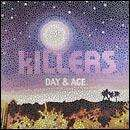 The Killers Day & Age CD £3.99 @ HMV