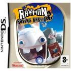 Rayman: Raving Rabbids 2   Nintendo DS   £8.99   ShopTo.Net