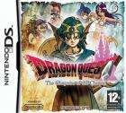 Dragon Quest:The Chapters of the Chosen (DS) £7.99 @ Game