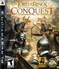 Lord Of The Rings: Conquest (PS3) (XBOX360) at The Hut for 12.73 + Quidco!