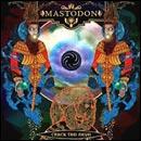 Mastodon - Crack The Skye CD £5 HMV