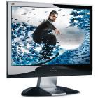 "28"" Viewsonic VX2835wm Widescreen LCD, 1920x1200 £287.49@Scan"