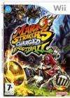 Mario Strikers : Charged (Wii) £24.95 delivered @ The Game Collection
