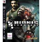 Bionic Commando PS3/Xbox 360 £14.98 @ Shopto