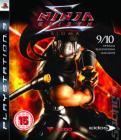 Ninja Gaiden Sigma PS3 game - £24.99 Delivered