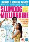 Slumdog Millionaire £6.96 and 262 clubcard points @ tesco entertainment