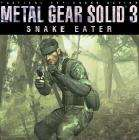 Metal Gear Solid 3: Snake Eater on PS2 (Preowned), £6 delivered at CEX online