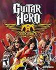 Guitar Hero Aerosmith £9.93 Xbox 360 The Hut