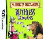 Horrible Histories: Ruthless Romans (DS) £12.99 @ Game (online)