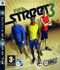 Fifa Street 3 (PS3) - £5.99 @ HMV