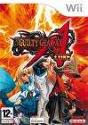 Possible Mis-price - Guilty Gear Core Xx Accent Core - Nintendo Wii - £0.99 + Free Delivery @ HMV