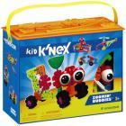 K'Nex Bundles Upto Half Price @ Toys R Us