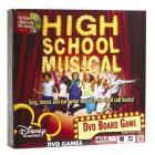 High School Musical DVD game  £7 @ Amazon