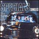 Specials - Singles Collection CD £2.99 + Free Delivery @ HMV