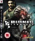 Bionic Commando [PS3] £9.93 @ The Hut + Quidco