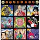 Pearl Jam  - Backspacer CD (PreOrder for 21/09/09) £6.99 + Free Delivery @ Bang CD (10% Quidco)