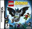 Lego Batman (DS) only £10.95 delivered at Amazon.co.uk