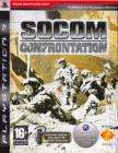 Socom Confrontation With Wireless Headset (ps3) Preowned @ Buyithere £16.99 + Free P&P